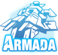 Armada Button 1.png