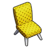 Spotted Chair (Icon).png