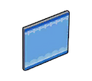 Cloudy Wallpaper (Icon).png