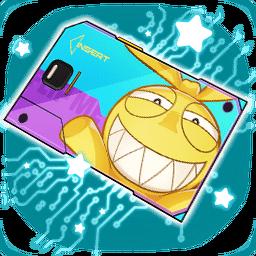 Flip Card.png