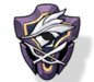 Ranger Creds (Icon).png