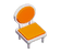 Simple Chair (Icon).png