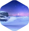 SnowField6 (Location).png