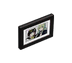 Frame of Memory (Icon).png