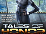 Tales of Honor 01