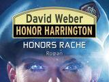 Honors Rache