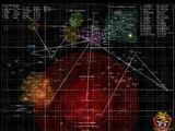 Solare Liga