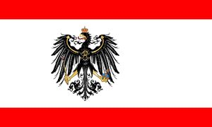 Andermani Empire.jpg