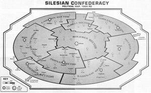 Silesia Map.jpg