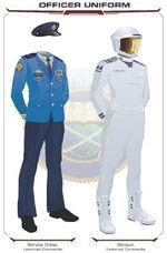 GSN-Offiziersuniform.jpg