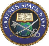 GSN-Logo2.jpg