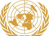 Vereinte Nationen