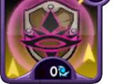 Moroz the Dusk Lotus
