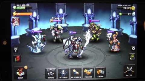 Honorbound Update Version 1.99