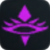 Icon Abyss.png