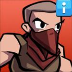Bandit Bruiser EL1 icon.png