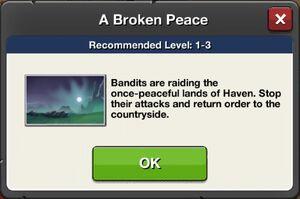 A Broken Peace.jpeg