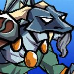 Celestial Sage EL1 icon.png
