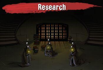 Research Banner.jpg