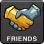 Friend Code Button.png