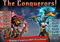 Collection Conquerors news crop.png