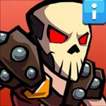Bandit Leader EL3 icon.png