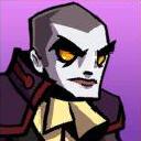 Orlog Lord Nightshade EL1 icon.png