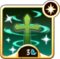 Ability Minor Heal.png