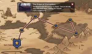 The Edge of Corruption - map.jpg