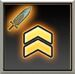 Research Warrior Rank.jpg