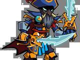 Admiral Kundek