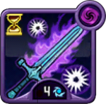 Ability Darkfire.png