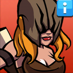 Bellra the Blind EL1 icon.png