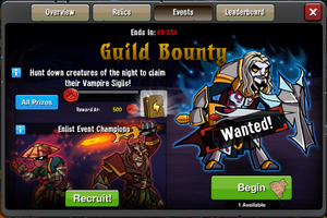 Event Guild Bounty window.png