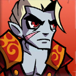 Cainus Lord Alabaster EL1 icon.png