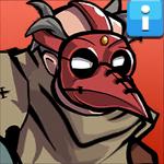 Bandit Cleric EL1 icon.png