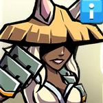 Confessor Fela-Alshin EL1 icon.png