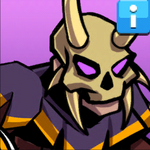 Rimeholm Exorcist EL1 icon.png