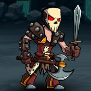 Bandit Leader EL3
