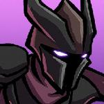 Shadow Knight EL1 icon.png
