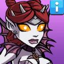 Batholry Lady Nightshade EL1 icon.png