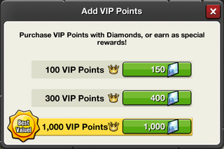 VIP Points Price.png
