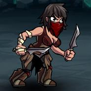 Bandit Thug EL2