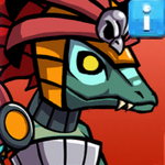 Serpents Beloved EL1 icon.png