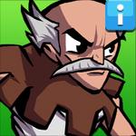 Haven Butcher EL1 icon.png
