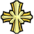 Icon Cleric.png