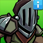 Haven Warden EL1 icon.png