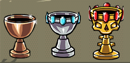 Achievements trophies.png
