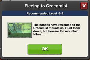Fleeing to Greenmist.jpeg