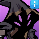 Nightshade High-Priest EL1 icon.png